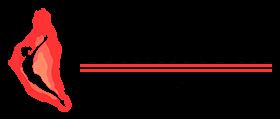 logo club gimnasia playas san javier murcia